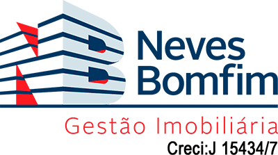 Neves Bomfim