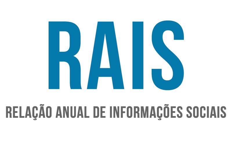 RAIS 2020: Por que é preciso declarar a RAIS do condomínio?