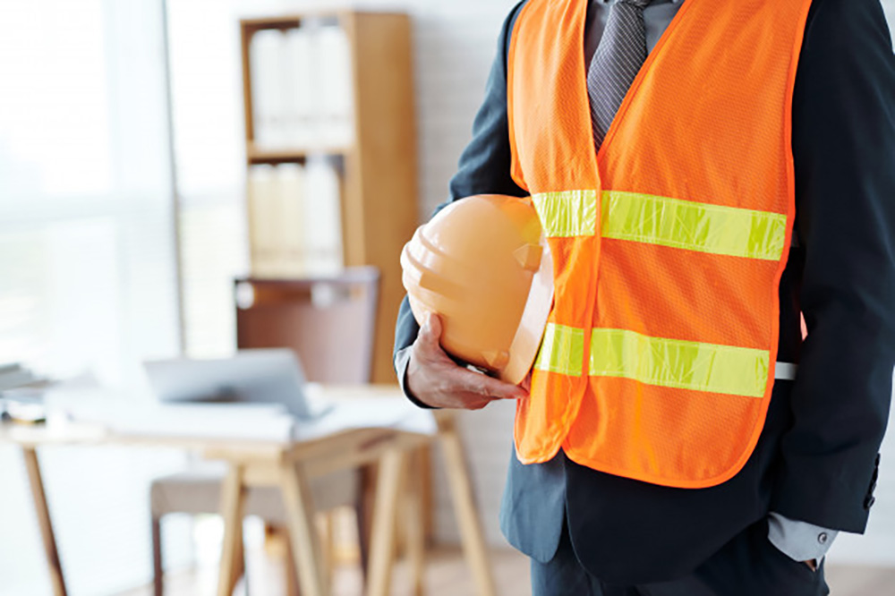 Obrigação do condomínio na segurança dos funcionários